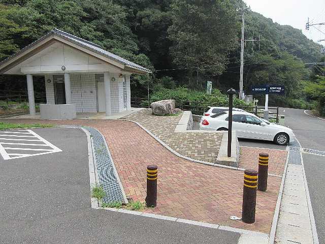 IMG4753JPG台風13号天気不安定の上野P