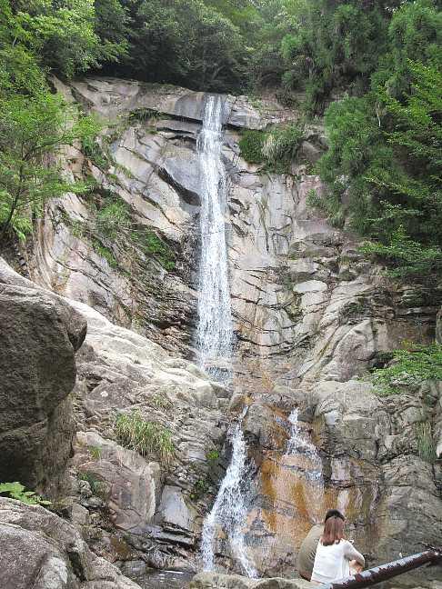 IMG4825JPG白糸の滝