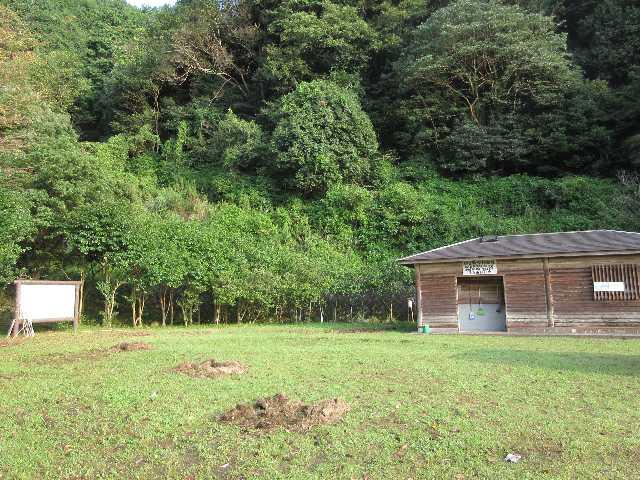 IMG4975JPG三高山小屋