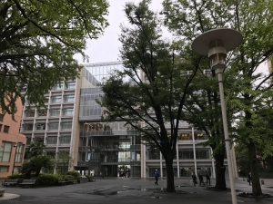 20161008三田