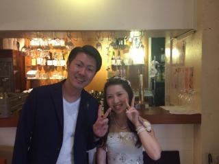 20160605K_s  崇訓&美咲_convert_20160930191835