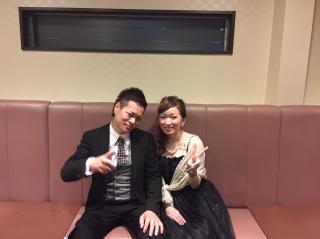 20160605凛  寿也&沙稀_convert_20160930191855