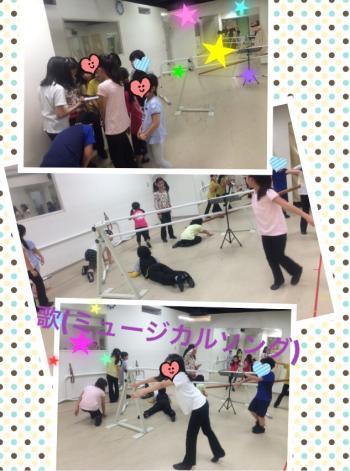 fc2blog_20160422094643c6b.jpg