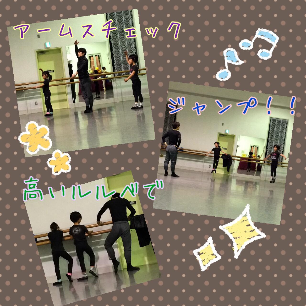 image2_20160506164940ad2.jpg