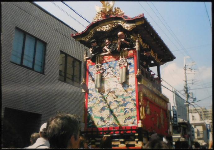 160419曳山 (2)
