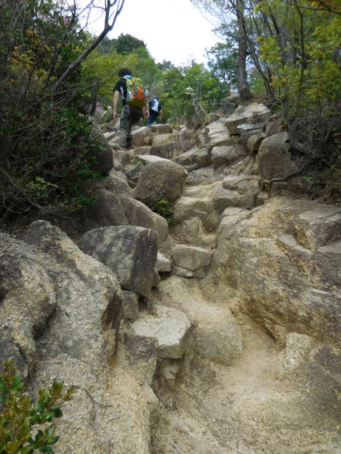 160423岩登り (4)