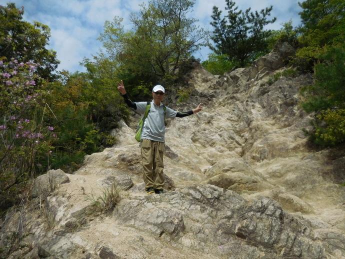 160423岩登り (6)
