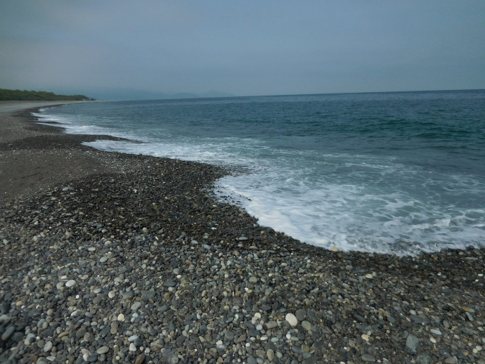 160503熊野 (56)