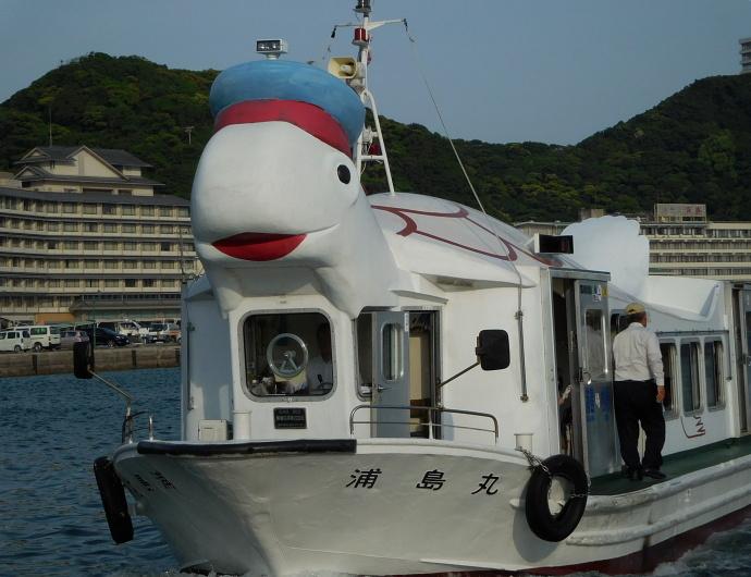 160503熊野 (86)