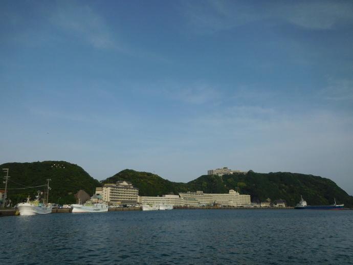 160503熊野 (87)