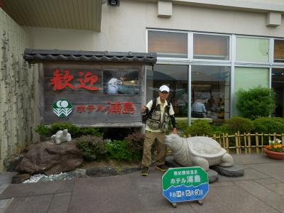 160503熊野 (145)