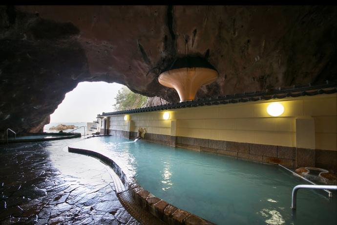 160503温泉 (5)