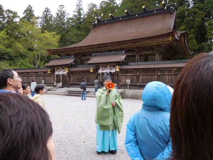 160503熊野三社 (3)