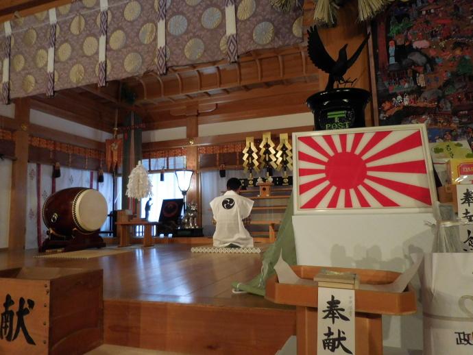 160503熊野三社 (4)