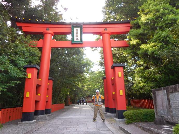 160503熊野三社 (7)