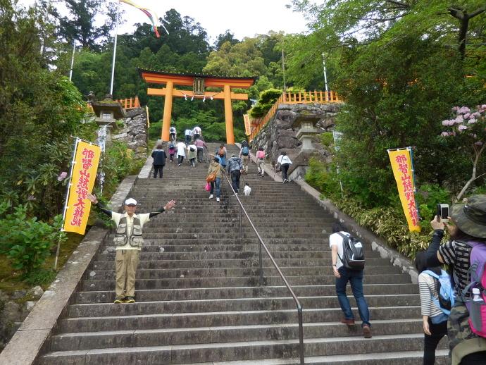 160503熊野三社 (9)