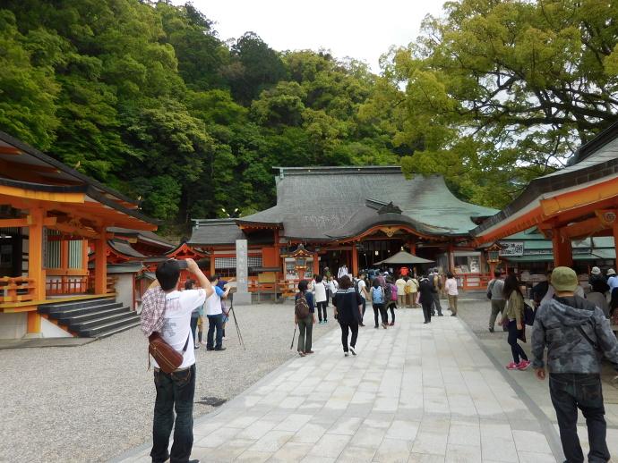 160503熊野三社 (10)