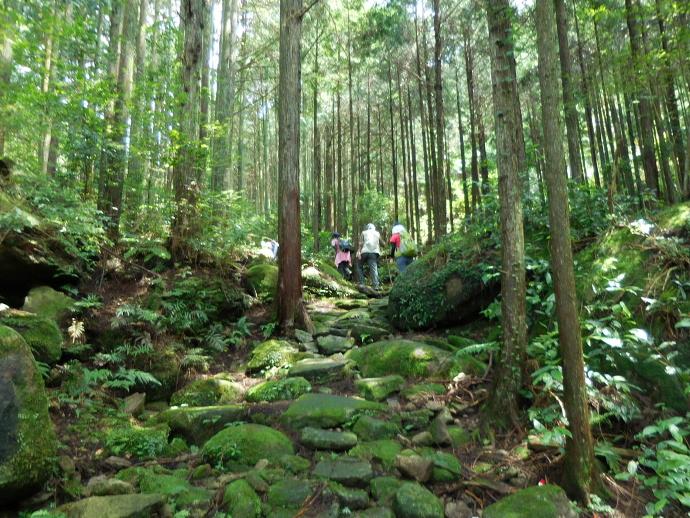 150912 古道歩き (6)