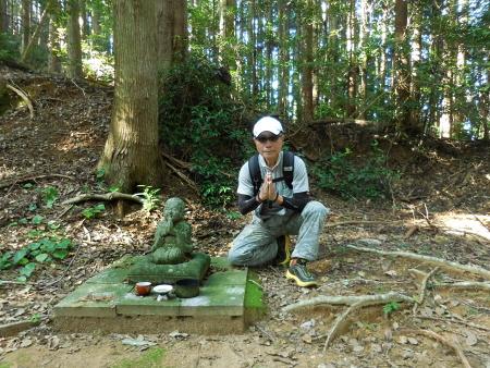 150912 古道歩き (9)