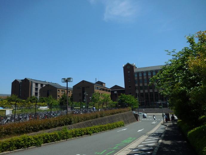 160518同志社 (2)