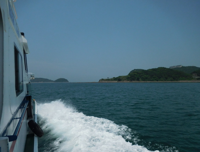 160523友が島 (3)