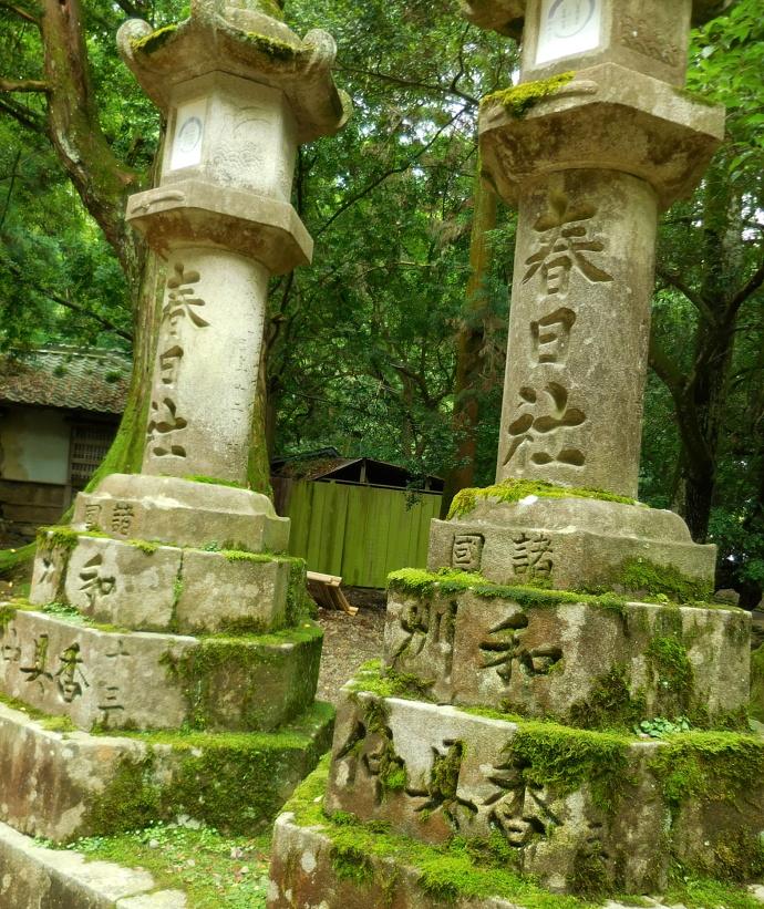 150627若草山 (37)