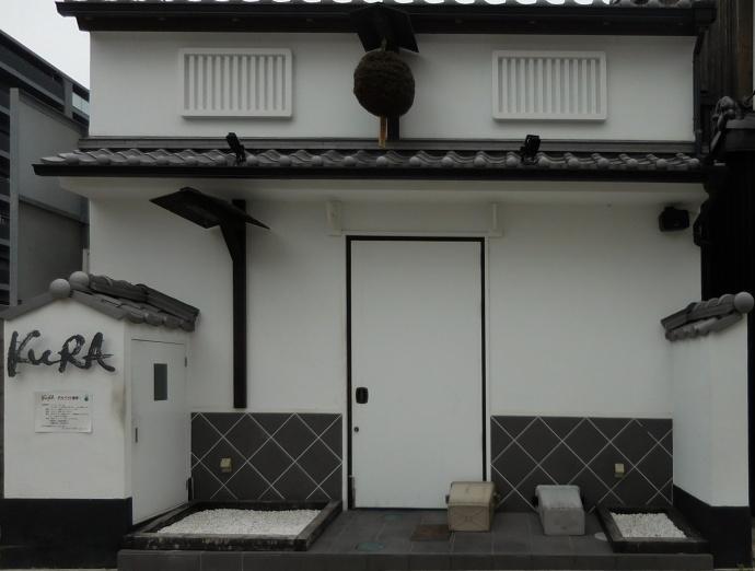 160528奈良街 (1)