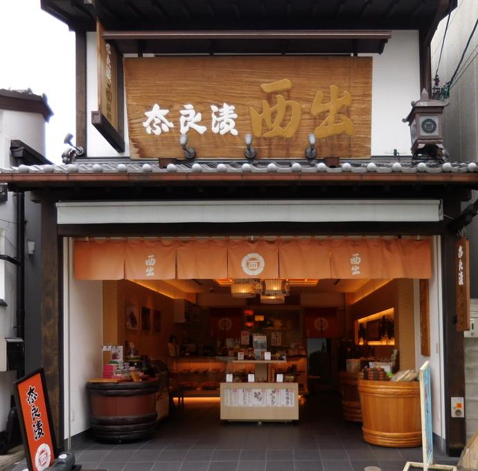160528奈良街 (2)