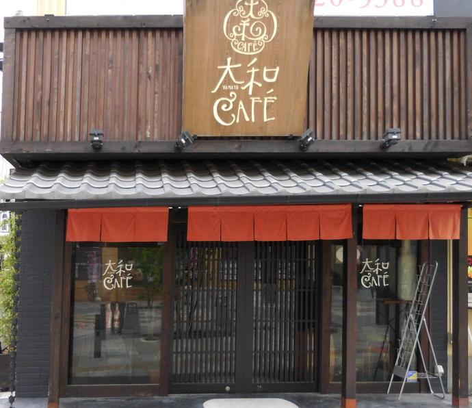 160528奈良街 (3)