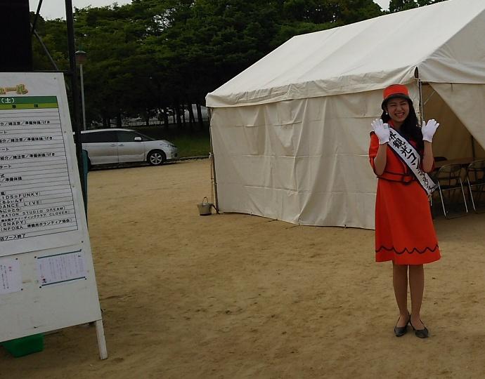 160604堺スタート (2)