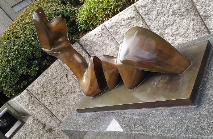 160325彫刻 (1-2)