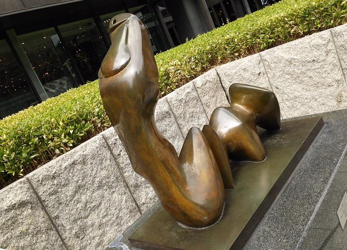 160325彫刻 (1-3)