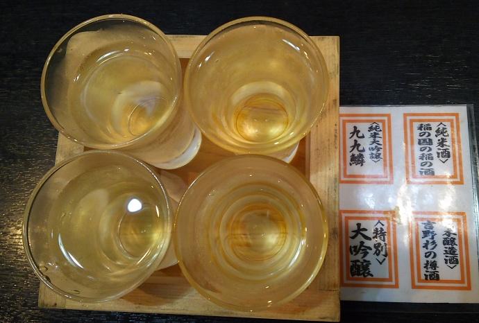 160702ご馳走 (3)