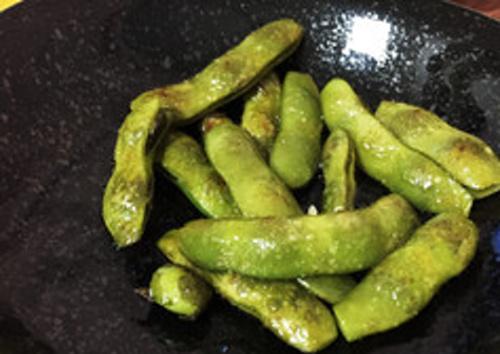 160711枝豆