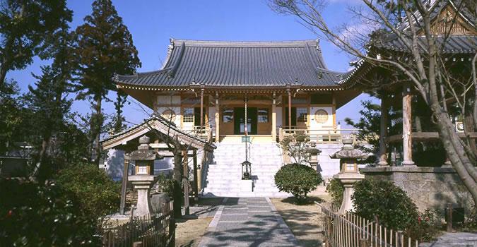 160726達磨寺