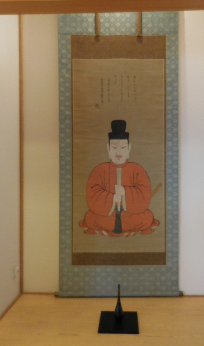 160726座禅 (4)