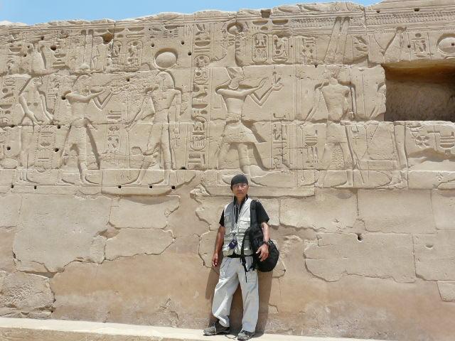 0808エジプト (1)