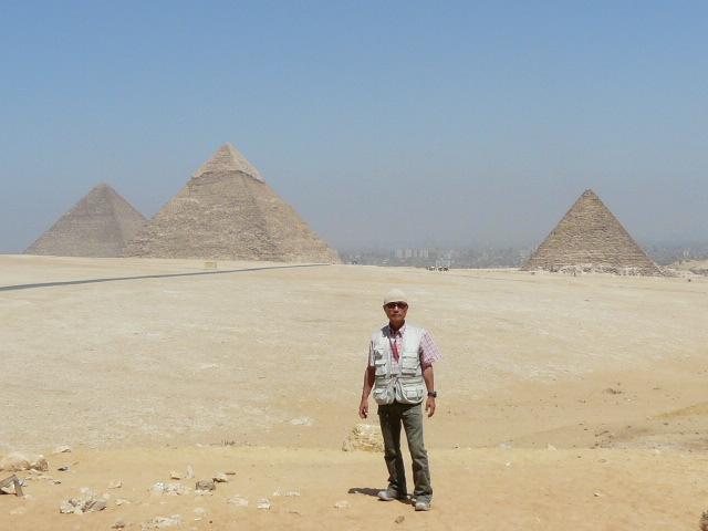 0808エジプト (3)