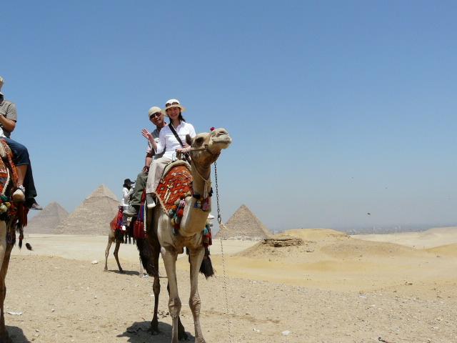 0808エジプト (4)