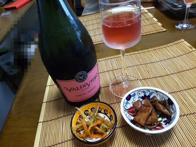 160815ワイン (1)