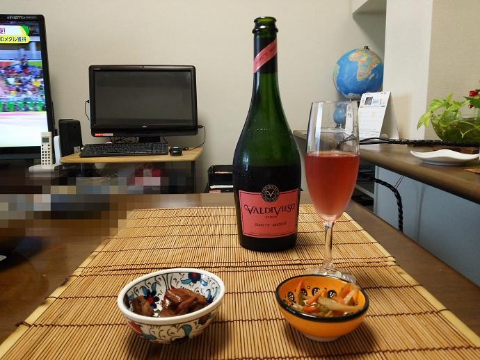 160815ワイン (2)