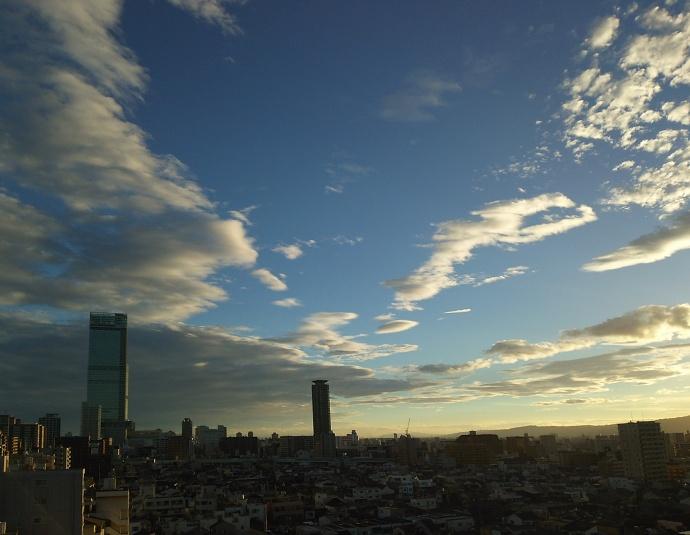 160821雲 (0)