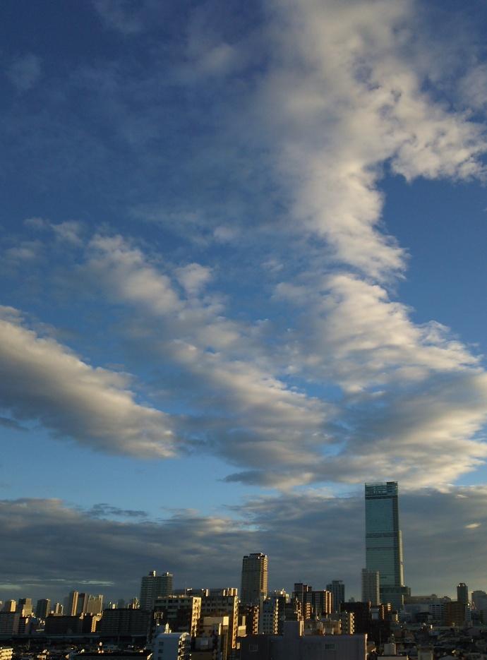 160821雲 (0-2)