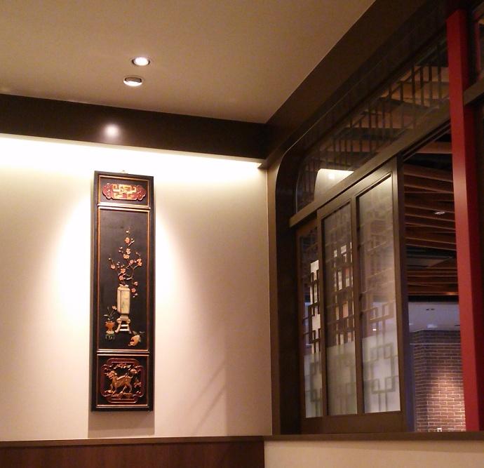 160820四川飯店 (0)
