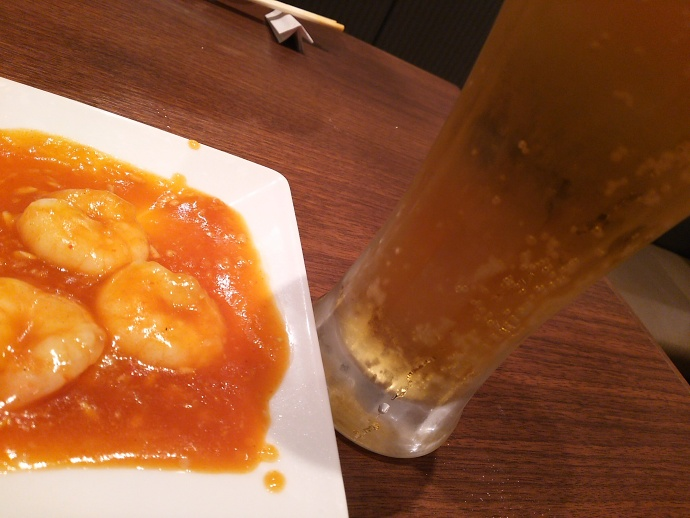 160820四川飯店 (1)