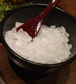 160820四川飯店 (4-1-1)