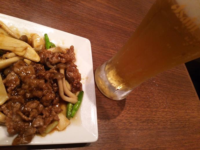 160820四川飯店 (2)