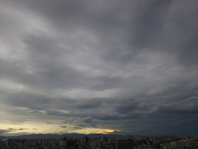 160829台風