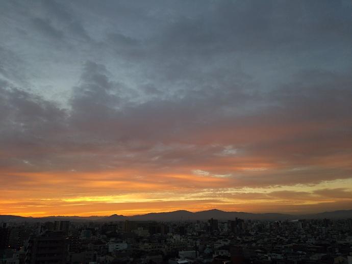 161012朝陽
