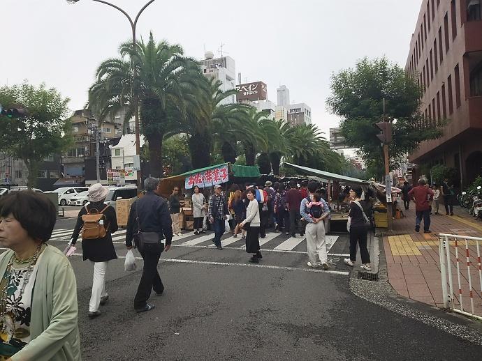 161022朝市 (1)